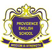 Providence English Private School