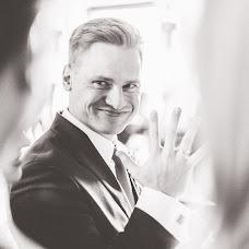 Wedding photographer Tim Kurth (TimKurth). Photo of 28.01.2016
