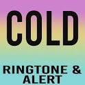 Cold Vocals Ringtone and Alert icon
