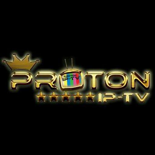 proton iptv
