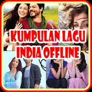 Koleksi Lagu India Terpopuler Offline