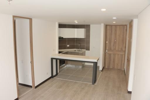 Apartamento en Venta - Bogota, Chapinero 642-4460