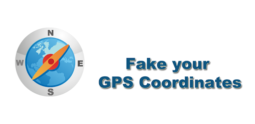 Fake Gps Route Expert Mode Greyed Out