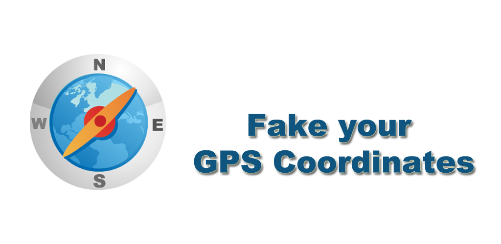 fake gps location spoofer pro apk free download