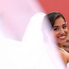 Wedding photographer Gerry Amaya (gerryamaya). Photo of 08.04.2016
