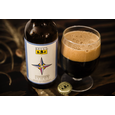 Bell's Expedition Stout 2014