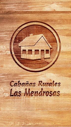 Las Mendrosas