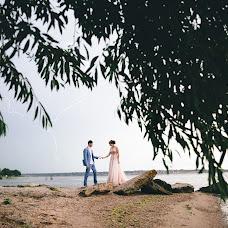 Wedding photographer Tatyana Gartman (Gartman). Photo of 20.06.2018