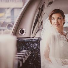 Wedding photographer Mariya Smeshkova (Vendi). Photo of 05.08.2015
