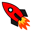🚀 Red Alert צבע אדום בזמן אמת icon
