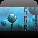 Sea on Fire - Submarine Wars icon