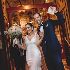 Fotógrafo de bodas Pablo Vega caro (pablovegacaro). Foto del 28.05.2017