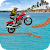 Beach Bike Stunt Rider file APK for Gaming PC/PS3/PS4 Smart TV