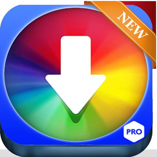 Tips APPVN Pro App VN