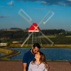Wedding photographer Fabio Gonzalez (fabiogonzalez). Photo of 09.01.2019