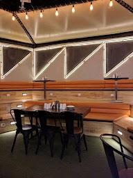Timess Square Restaurant photo 7