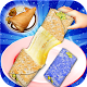 Delicious Cheese Dosa Maker! Indian Wedding Food (game)