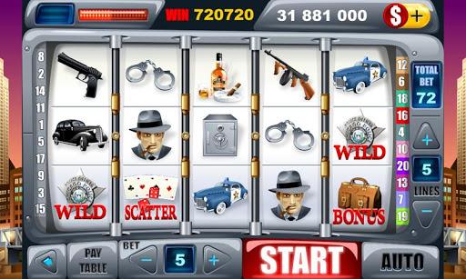 Fresh Slots 33 screenshots {n} 6
