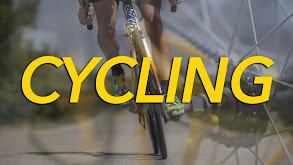 Cycling thumbnail