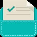 Organize+ icon