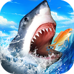 Real Fishing:Wild Catch Master Simulation Ace Game