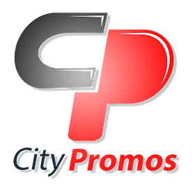 CityPromos – Bargain deals and promos