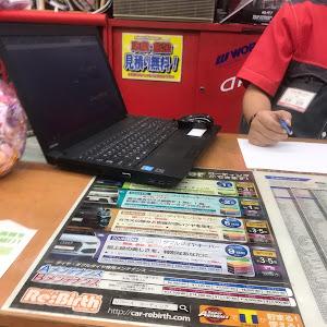 デミオ DJ5FS のカスタム事例画像 エヌ 〜絆〜Team赤城さんの2019年09月24日21:14の投稿