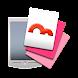 キセカエ♪mu-moアプリ:壁紙/着せ替え/待受画像/デコメ - Androidアプリ