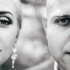 Wedding photographer Oleksandr Pshevlockiy (pshevchyk). Photo of 10.08.2017