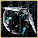 Space City Wars VR icon