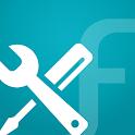 EF Sidekick icon