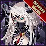 Fantasy War Tactics R 0.565 (119) (Armeabi-v7a + x86)
