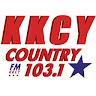 com.tunegenie.mediaplayer.stations.kkcy