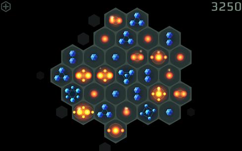 Frostfire 4