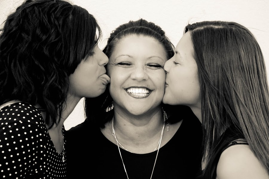 by Kristin Adams - People Family ( carlsbad nm, rebecca garcia, beach, mother's day,  )