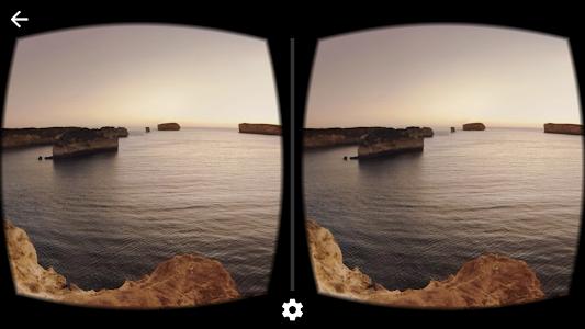 Relax VR: Rest & Meditate v1.0.2