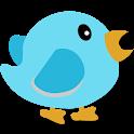 TwitPaneClassic for Twitter icon