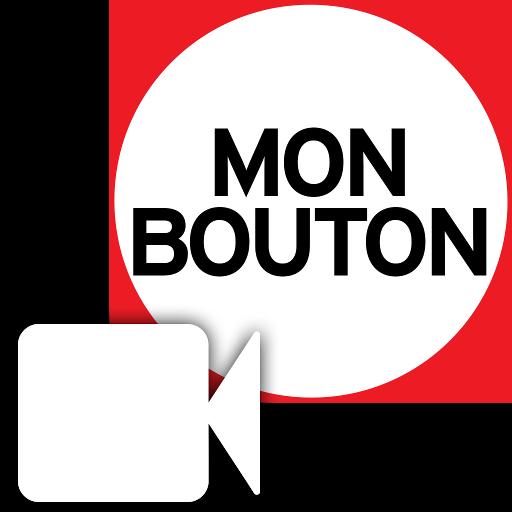 Mon Bouton - Assistance vidéo