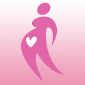 Pregnancy Tracker | Day by Day icon