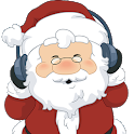 📻 Christmas Music Radio 🎄🎅 icon