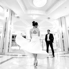 Свадебный фотограф Артём Елфимов (yelfimovphoto). Фотография от 14.03.2019