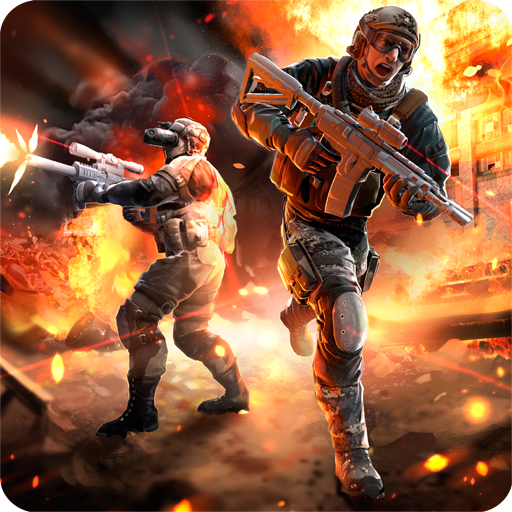 Afterpulse - Elite Army 2 1 0 APK for Android