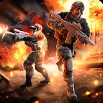 Afterpulse - Elite Army 2.1.0