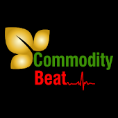 Commodity Beat