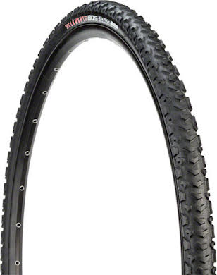 Clement BOS Tubeless Ready Tire 700x33mm alternate image 1