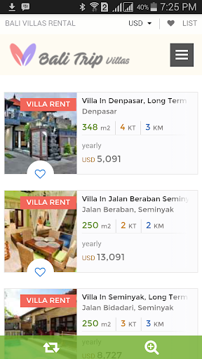 Download Bali Villas For Rent Daily And Long Term Rental Free For Android Bali Villas For Rent Daily And Long Term Rental Apk Download Steprimo Com