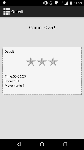 Outwit 1.1.6 4