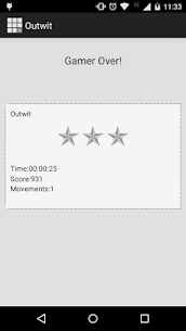 Outwit Apk Latest Version Download For Android 4
