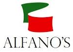 Alfano's Pub & Ristorante