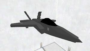 F/A-10 改